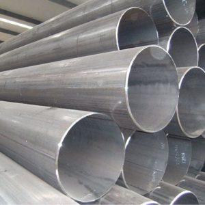 Longitudinal-welded-pipe-300x300