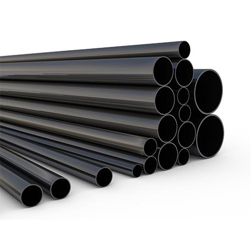 Seamless-pipe