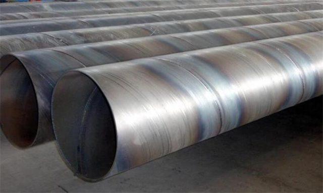 Spiral-welded-640x382