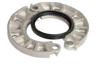 Vic-Flange® Adapter STYLE 441