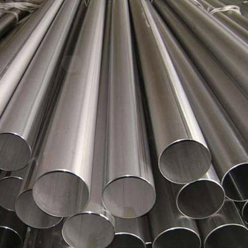 stainless-steel-welded-pipe-500x500