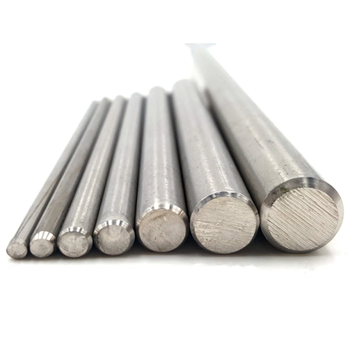 tranmission shaft steel1