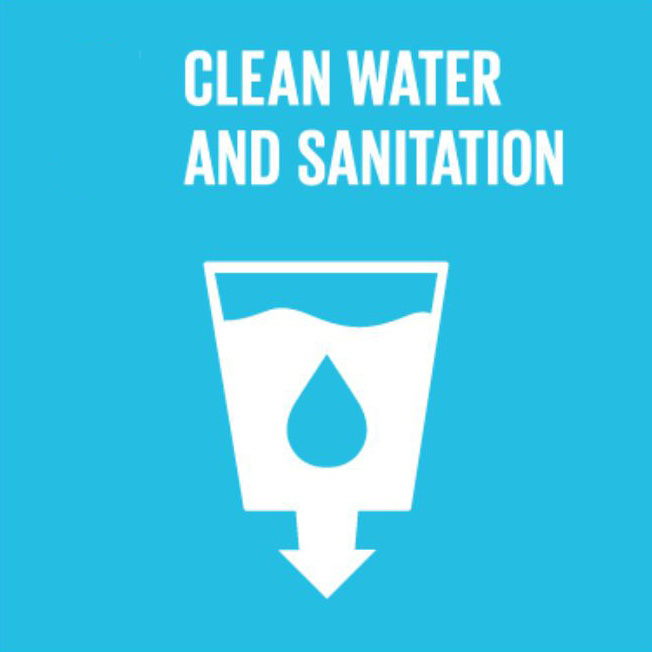 6-clean-water-and-sanitation-2