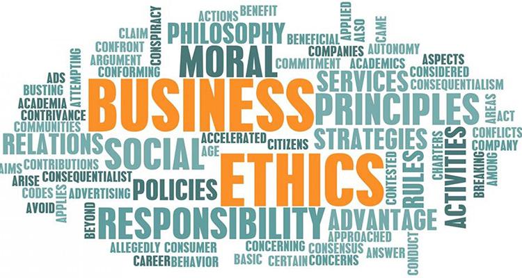 business_ethics-1